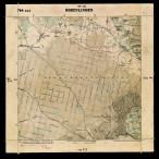 Schon 1866 zentraler Verkehrsweg