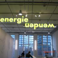 energiewenden